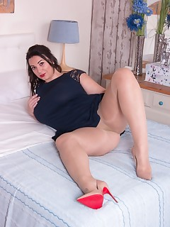 Sorry, bbw pantyhose models think