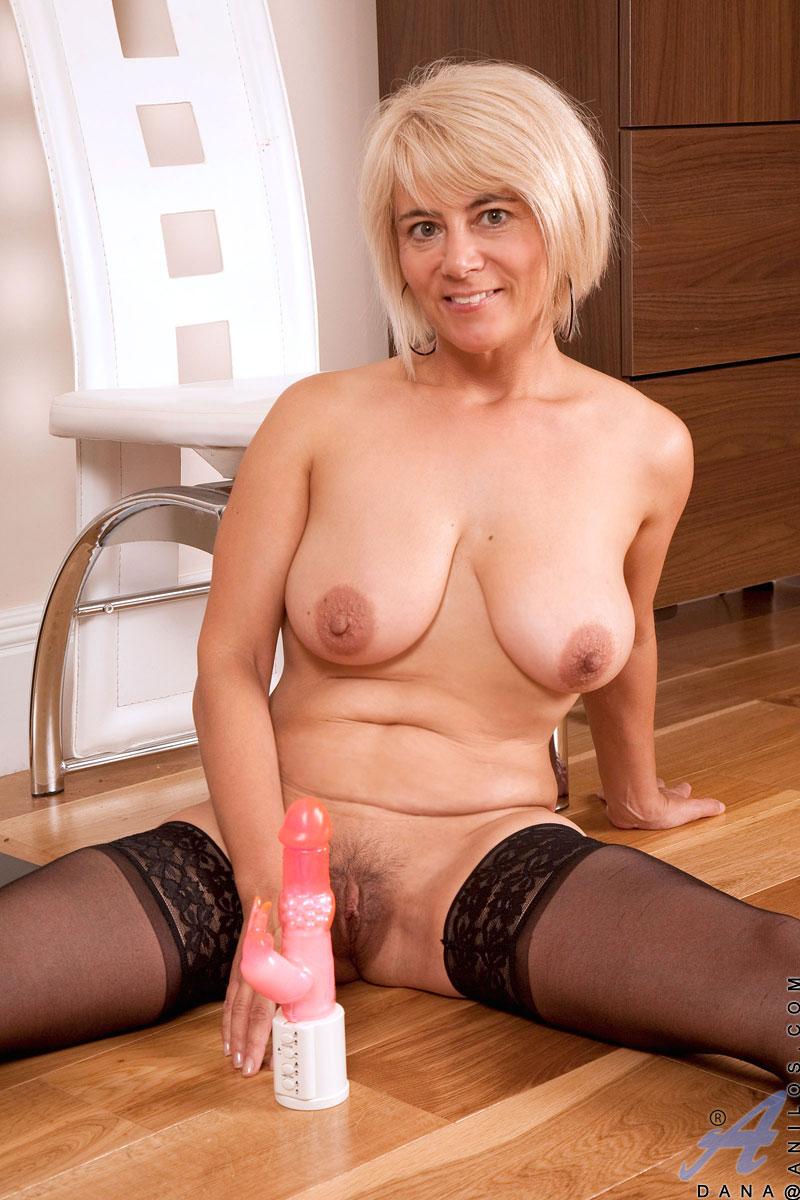 Ass lickin porn