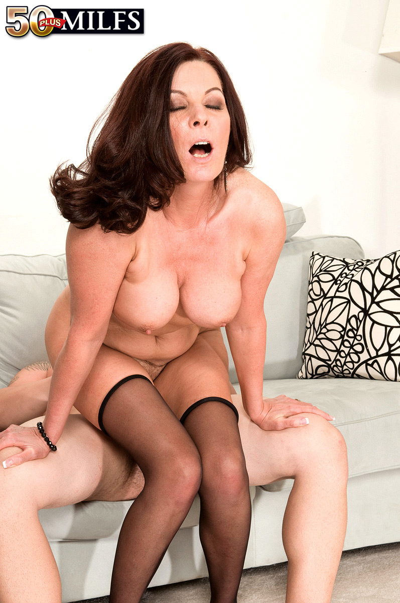 Situation Kay parker nude picture consider